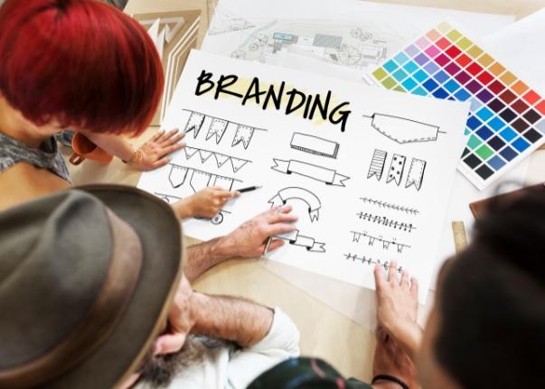 branding oferta sha creative