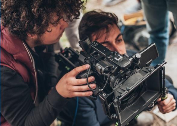 film oferta sha creative